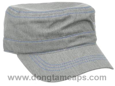 CAP-ML02