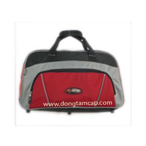 Travel Bag 13
